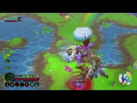 Chamber of Secrets - Diablo III: Reaper of Souls  Ultimate Evil Edition / Diablo 3 gameplay ps4 https://www.youtube.com/watch?v=Hk23OxWgTuA