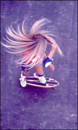 #skateboarding #skater