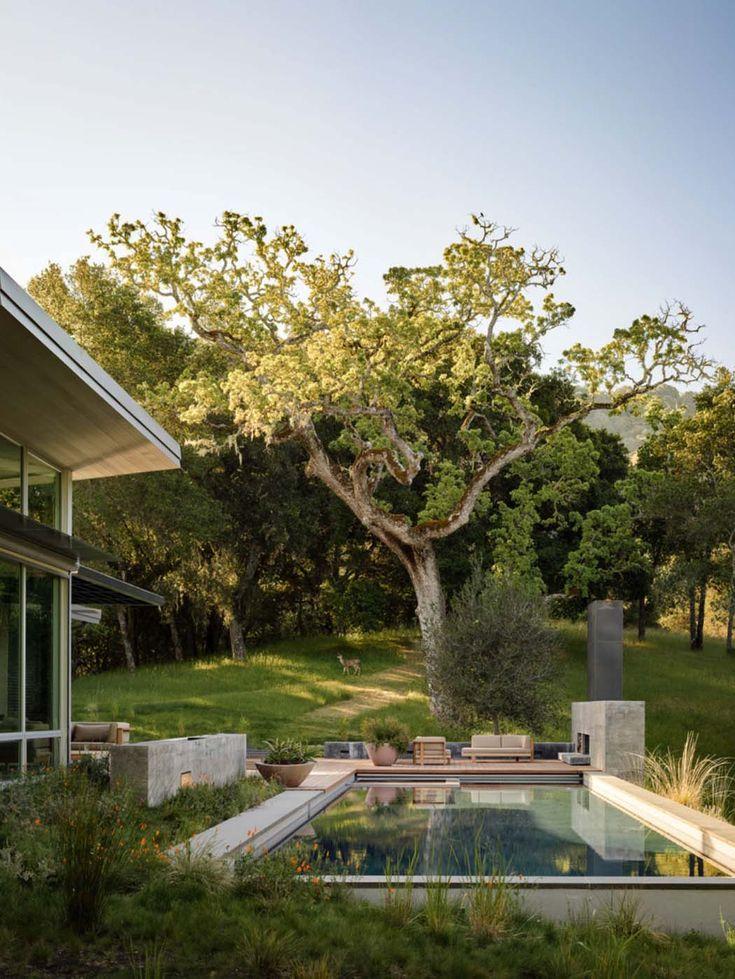modernized-ranch-home-feldman-architecture-13-1-kindesign