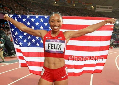 Best Track And Field Images On Pinterest Track And Field - Us track and field map my run