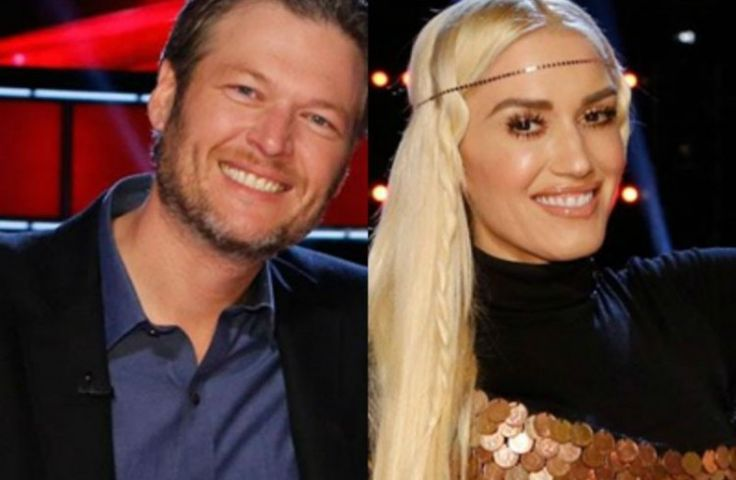 GWEN STEFANI ON A TRIP TO THE WINERY WITH BLAKE SHELTON PUTS AN END TO HER PREGNANCY RUMORS - http://www.movienewsguide.com/gwen-stefani-trip-winery-blake-shelton-puts-end-pregnancy-rumors/135693