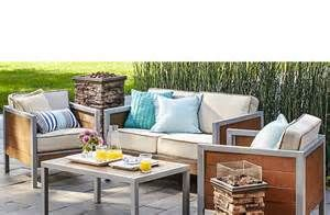 cool Inspirational Patio Furniture Near Me 26 For Home Designing Inspiration with Patio Furniture Near Me