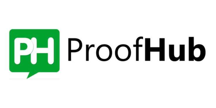 29 best Project Management tools images on Pinterest Project