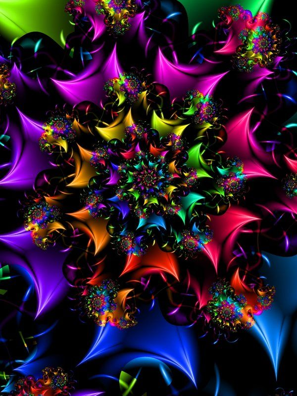 Rosette+by+pinkal09.deviantart.com+on+@DeviantArt