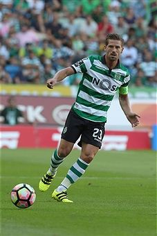 Sporting CP v Moreirense FC - Primeira Liga