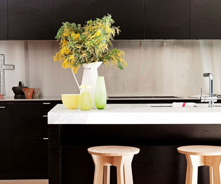 kitchen cabinets ideas » mitre 10 mega kitchen cabinets