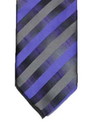 Γραβάτες, tie