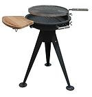 EUR 89,99 - 64 CM Ø Grill Säulengrill - http://www.wowdestages.de/2013/05/23/eur-8999-64-cm-o-grill-saulengrill/
