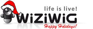 Wiziwig.tv | Free Live Sports Streams on your PC. Watch Live Football, MLB, NBA, NHL, NFL and more...