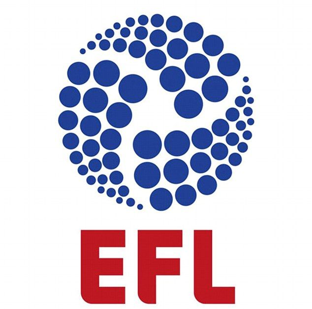 The English Football League revamp proposes four leagues each with 20 teams