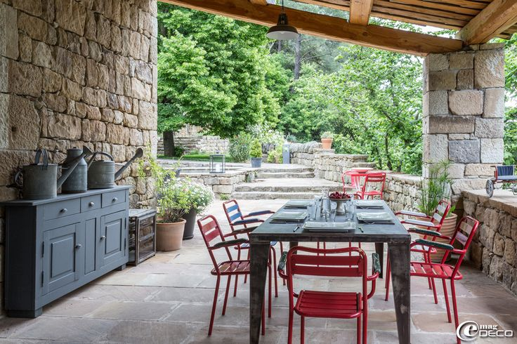 43 best de piedra me encanta images on Pinterest Rustic homes
