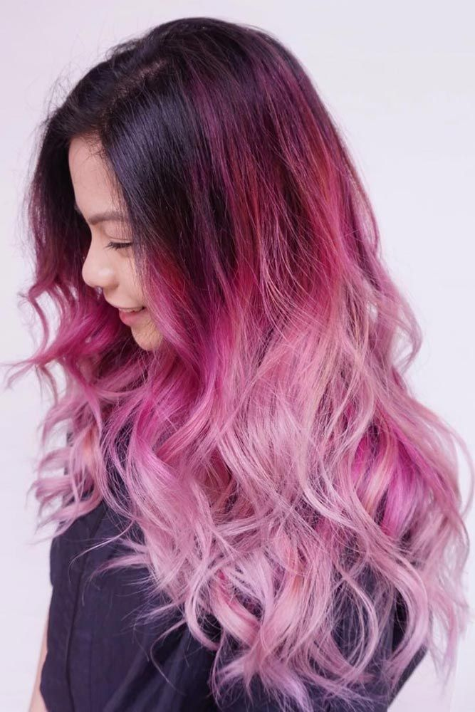 best 25 purple ombre ideas on pinterest ombre purple