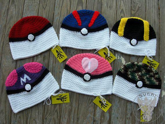 Crochet Pattern Novelty Hats : 1000+ ideas about Novelty Hats on Pinterest Knit Animals ...