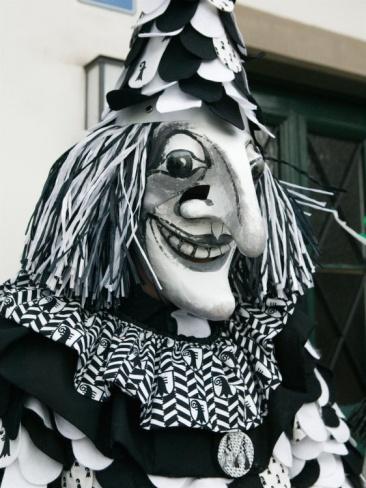 Google Image Result for http://imgc.artprintimages.com/images/art-print/walter-bibikow-fasnacht-carnival-parade-basel-switzerland_i-G-28-2813-1WXOD00Z.jpg