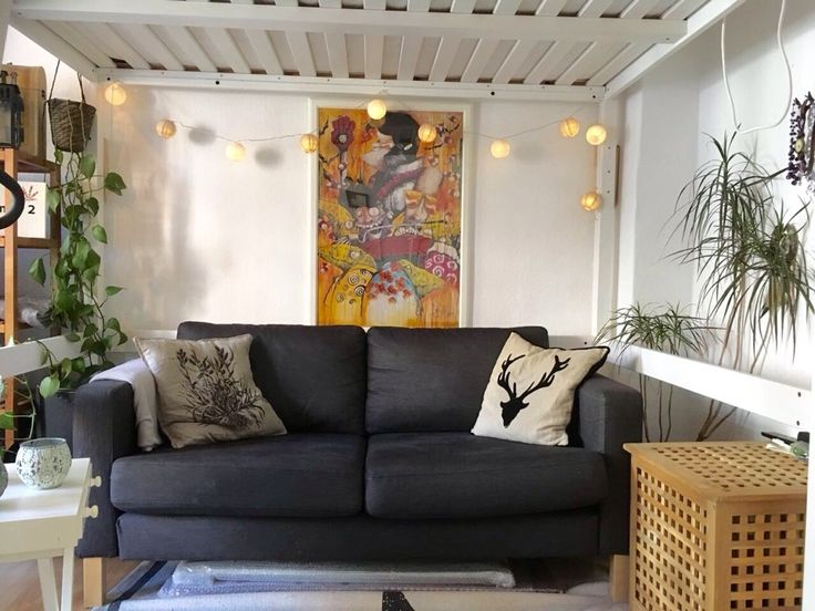 Gemutliche Couch Dekoration : Schön gemütliche eckcouch in unserer ausstellung isartaler