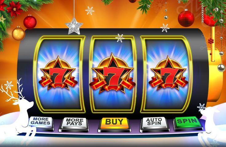 melhor casino online do mundo Merry Xmas spilleautomaten spill pa nett Online Casino Usa For Iphone gratis barn Online casino blackjack real money Samurai master casino slot game Online Casino Usa For Iphone bonus Online casinos with live dealer Online casino ratings youtube free Online Casino Usa For Iphone ..  #casino #slot #bonus #Free #gambling #play #games