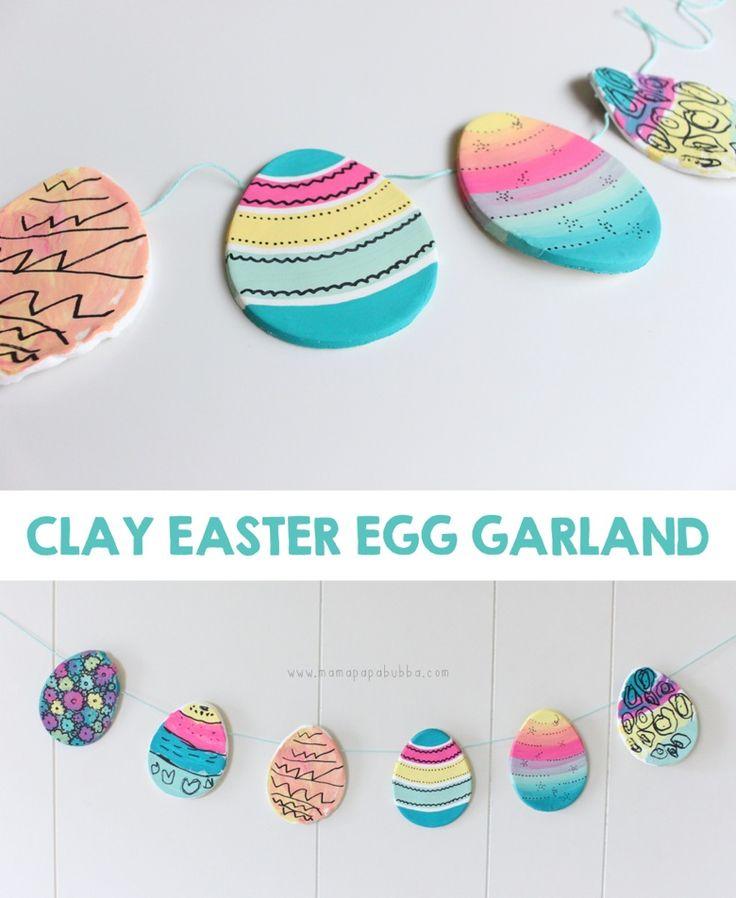 27 Best Easter Images On Pinterest