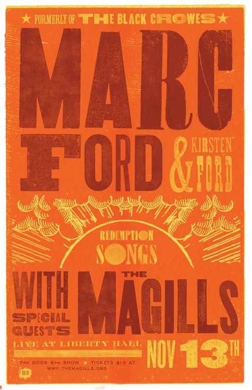 2-magills-ford-poster-nov-2015-b_2000-px-letterpress-posters