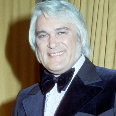 Did You Happen to See the Most Beautiful Girl in the World?  Loved, loved Charlie Rich.