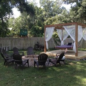 Medium image of check out this project on ryobi nation   as a surprise i built this for