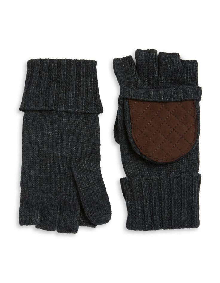 Lauren Ralph Lauren Wool-Blend Convertible Mittens http://www.lordandtaylor.com/webapp/wcs/stores/servlet/en/lord-and-taylor/wool-blend-convertible-mittens