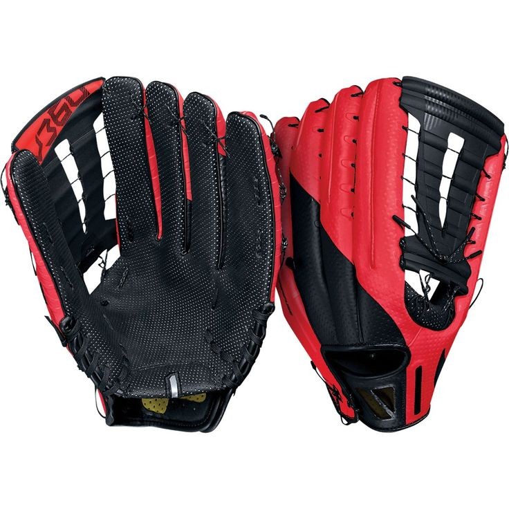 Nike Leather Gloves Jd: 66 Best Images About Baseball On Pinterest