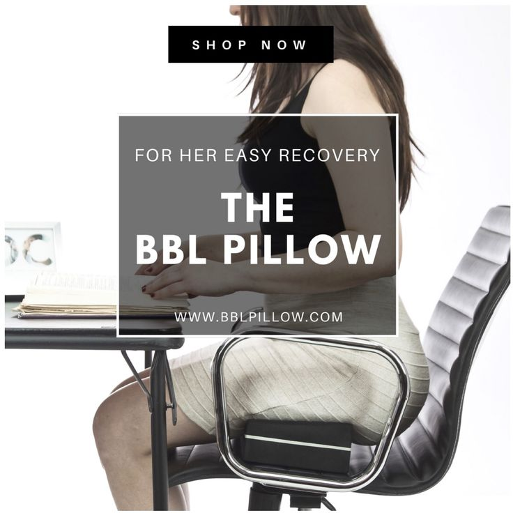 443 best OUR BBL Pillow images on Pinterest