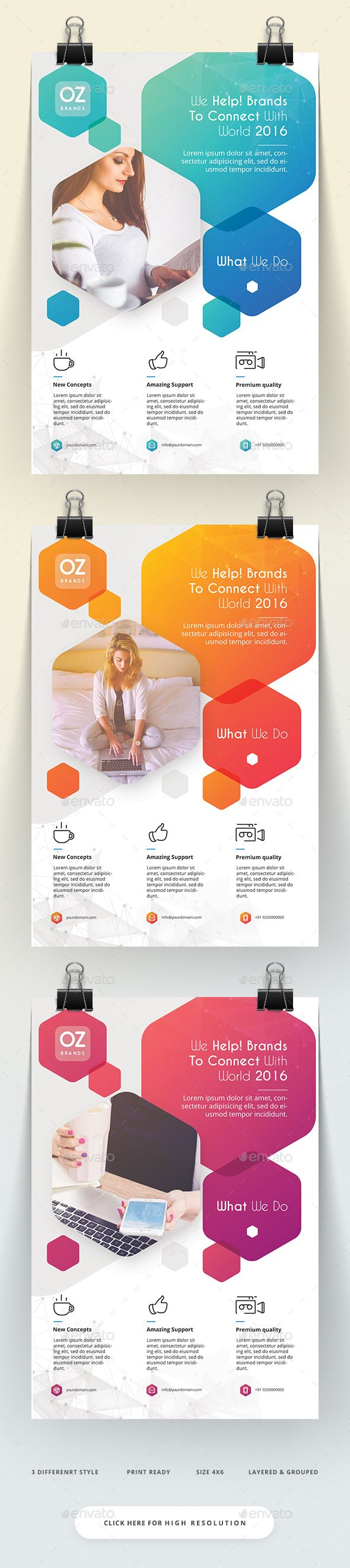 ideas about flyer template flyer design corporate flyer