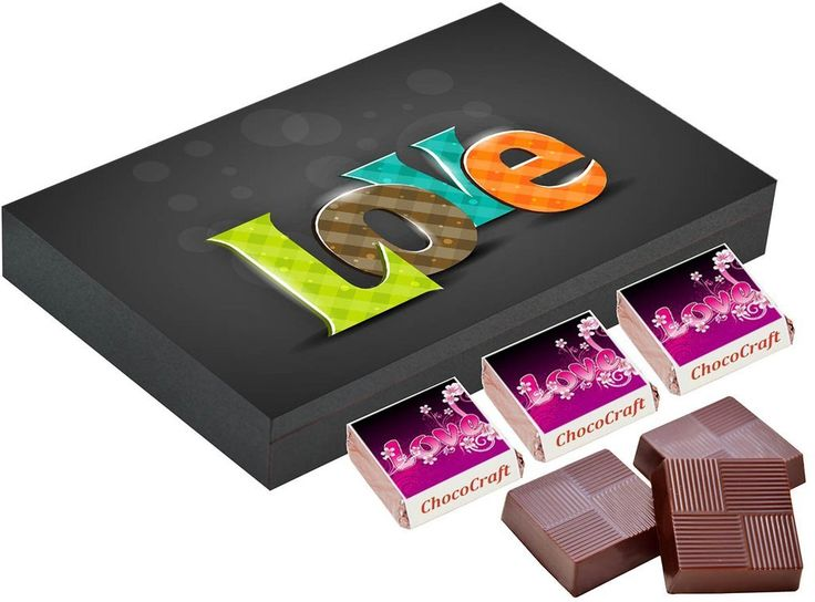 Small gifts for girlfriend | Chocolate gifts online