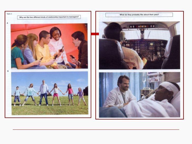 http://image.slidesharecdn.com/speakingpart2-120305074334-phpapp02/95/speaking-part-2-6-728.jpg?cb=1330933786