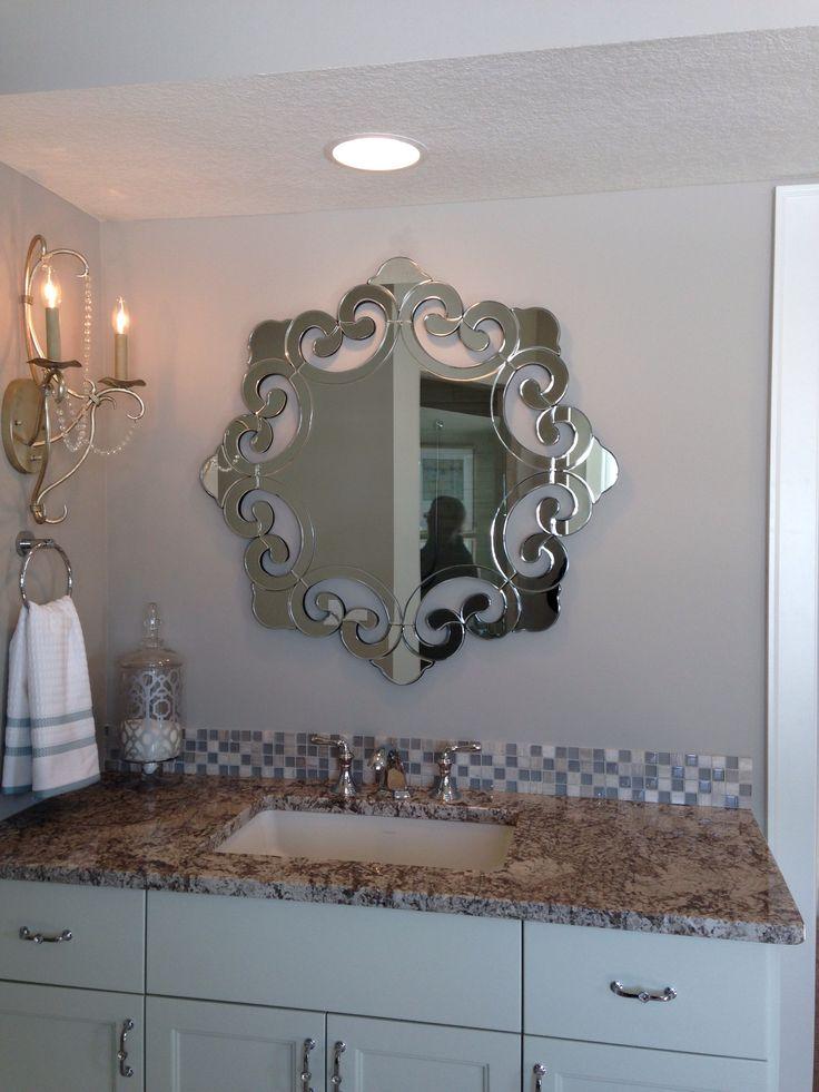 mirror from Pier 1  Bathroom LaundryMirrorsMirror. 28 best Pier 1 Bathroom Decor images on Pinterest   Pier 1 imports