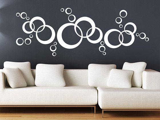 28 besten wandbilder selbst malen bilder auf pinterest wandbilder lieferung und malen. Black Bedroom Furniture Sets. Home Design Ideas