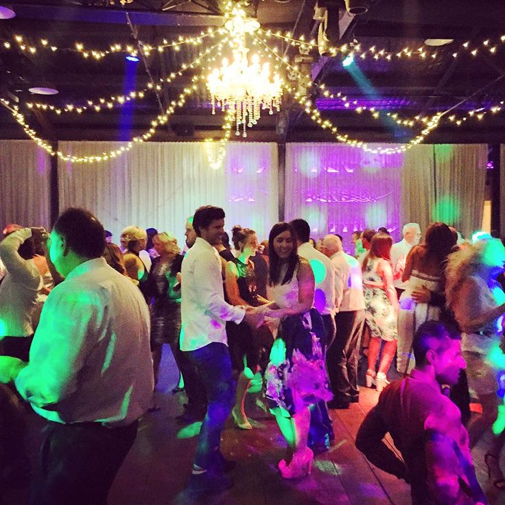 Our Picture Gallery   Mercury DJ Hire Melbourne