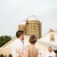 Doing a Wedding Site Visit: Questions to Ask and a Checklist