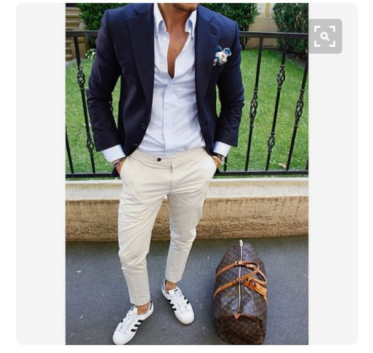 Stitch Fix Men September 2016 – more formal outfit for weddings or work event – …