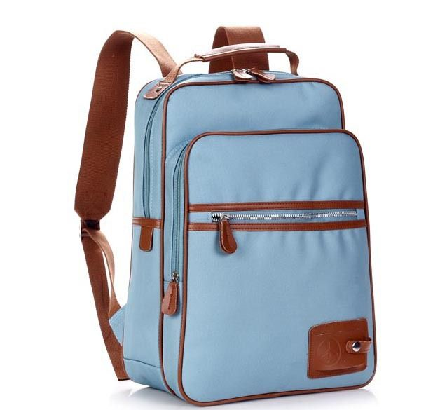 cool backpacks for laptops - Google Search