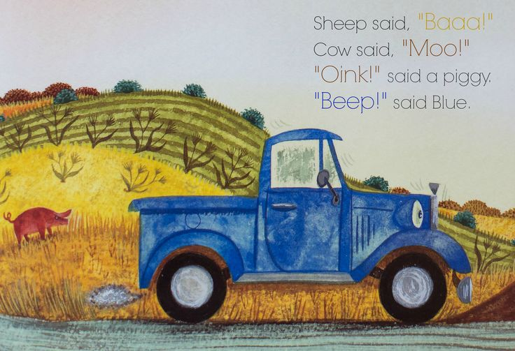 How To Turn Your Favorite Children S Book Quotes Into Art