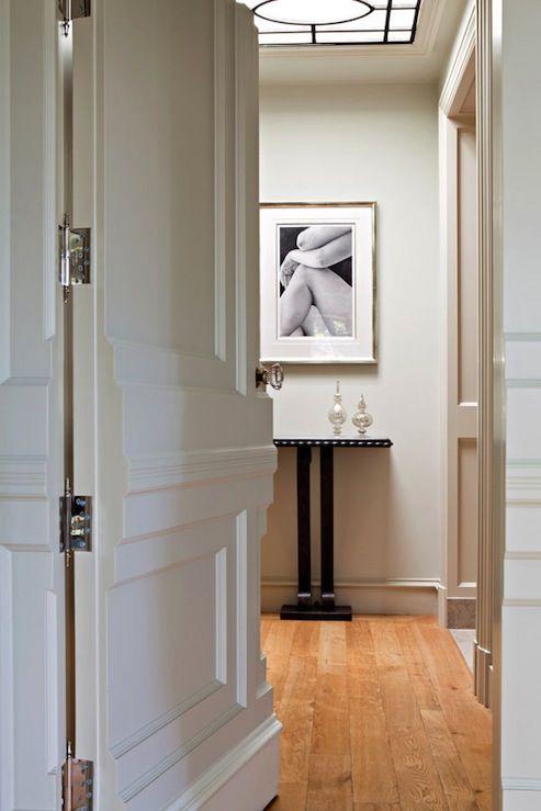 27 Best Images About Hidden Door Panelling On Pinterest