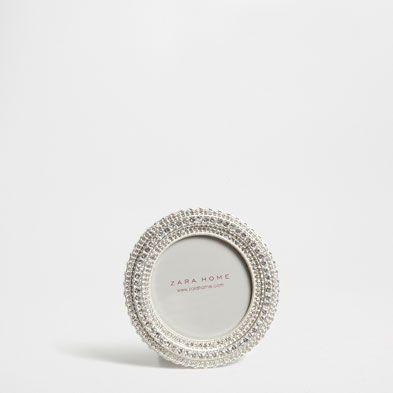Kaders - Decoratie - Nieuwe collectie | Zara Home België