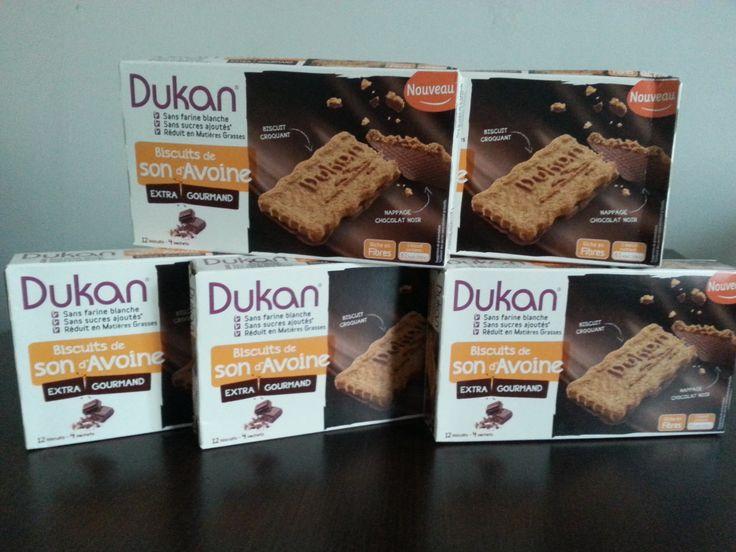 dukan sušenky polité čokoládou.. více na FB stránce dukanova dieta-potraviny