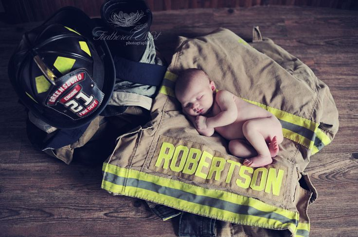 My friend April's little boy - awesome photo shoot! Sawyer looks perfect! @April Robertson