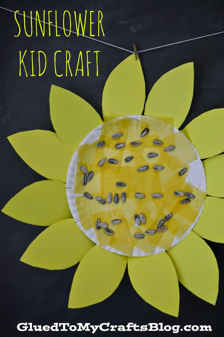 343 best Preschool Craft Ideas images on Pinterest | Crafts for kids ...