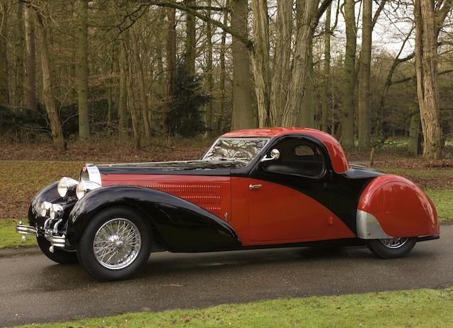 469 best bugatti images on pinterest vintage cars. Black Bedroom Furniture Sets. Home Design Ideas