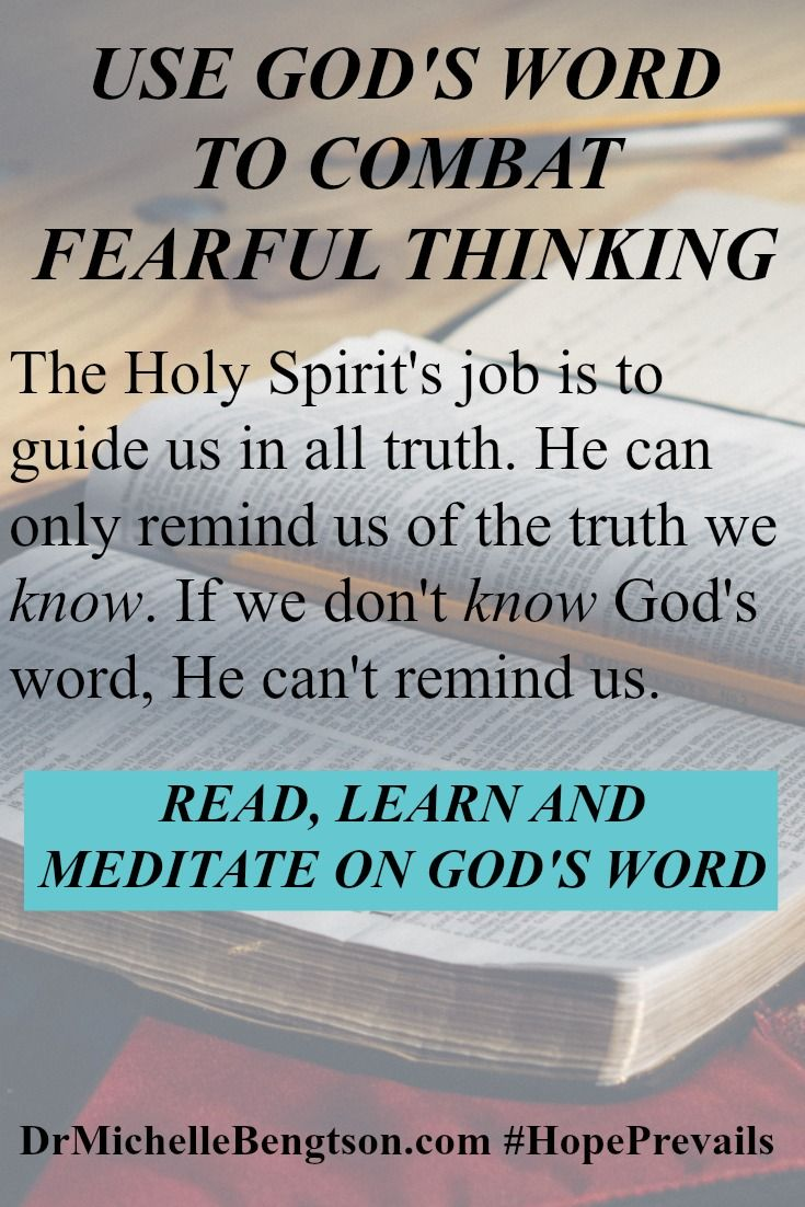 God's Word Quotes 28 Best Meditation On God's Word Images On Pinterest  Christian