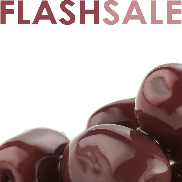 FLASH SALE – TODAY ONLY (07/20/18)! Get 25% off of your purchase of $50 or more when you use the promo code FLASH25 at checkout!