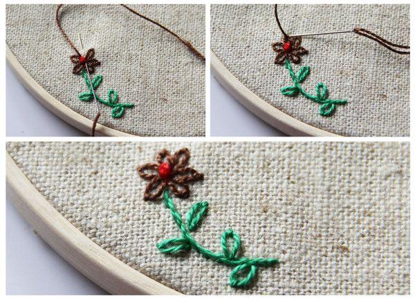 Velký přehled vyšívycích stehů / Big embroidery tutorial: http://www.prosikulky.cz/velky-vysivaci-tutorial-prehled-nejen-zakladnich-vysivacich-stehu/