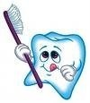 Preventing tooth decay is not just about brushing your teeth anymore.   Ideas for preventing cavities in children