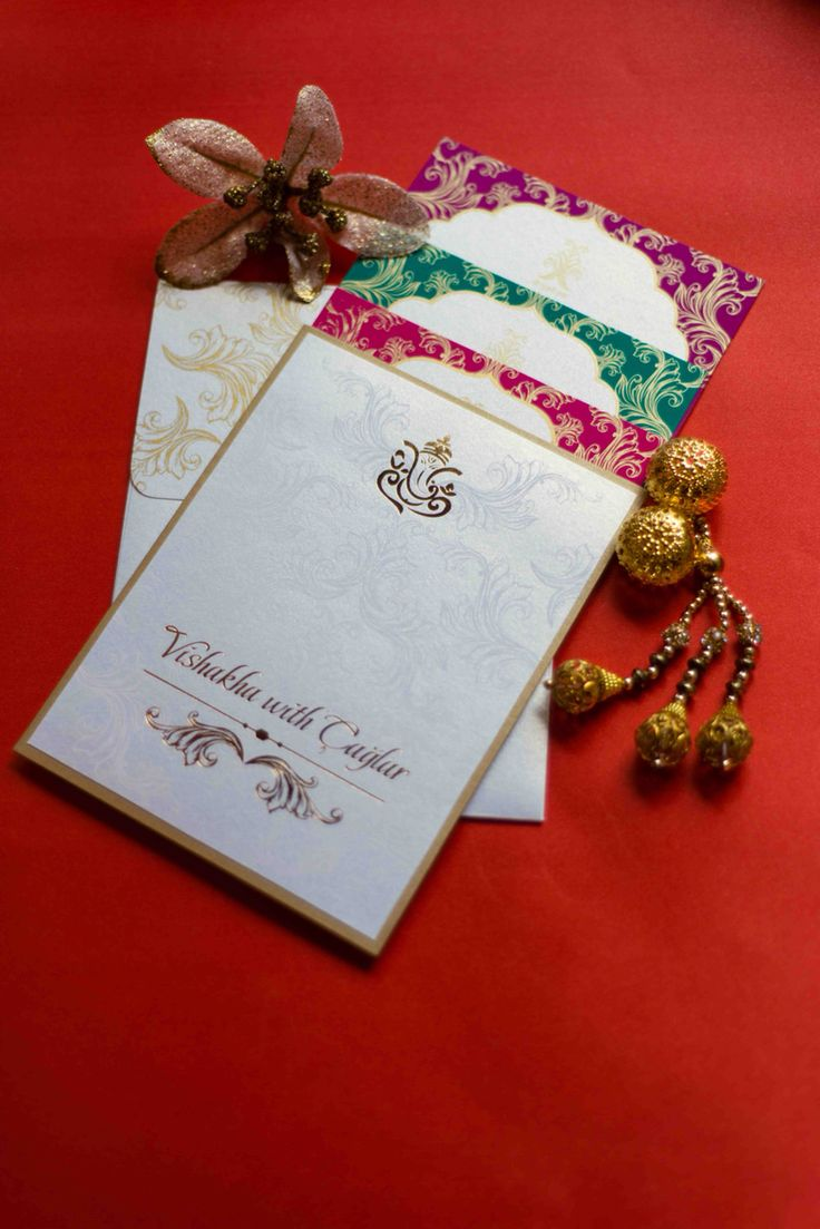 wedding invitation cards mumbai india%0A Wedding Invitations cards  Indian wedding cards invites  Wedding  Stationery  Customized invitations