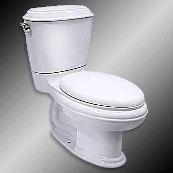 white toilet with black seat. White China Elongated Toilet with Seat The 25  best Farmhouse toilet seats ideas on Pinterest