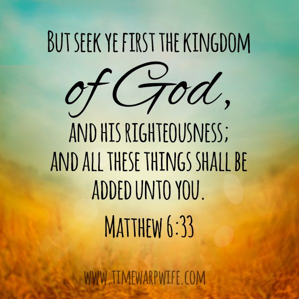 a research on the kingdom of god in the scriptures of the bible In my last post on the kingdom of god in the old testament i laid out how god  chose to rule his world through an earthly king adam was that.